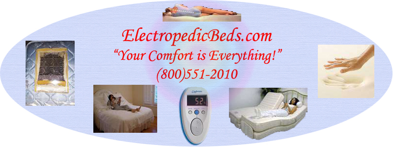 electric beds mattress phoenix az. adjustable bed mattresses