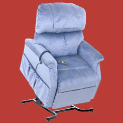Lift Chairs-Lift Chair experts