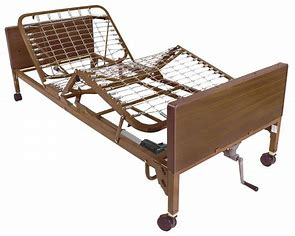 bariatric extra wide large Buy, Sell, Rent Fully Electric 3 Motor Hospital Beds