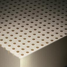 latex foam talalay talatech